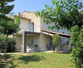 Casa vacanze in Malaucène, in Provence-Côte d'Azur.