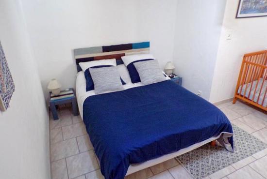 Vakantiehuis in L'Isle-sur-la-Sorgue, Provence-Côte d'Azur -