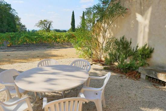 Vakantiehuis in Bollène, Provence-Côte d'Azur -