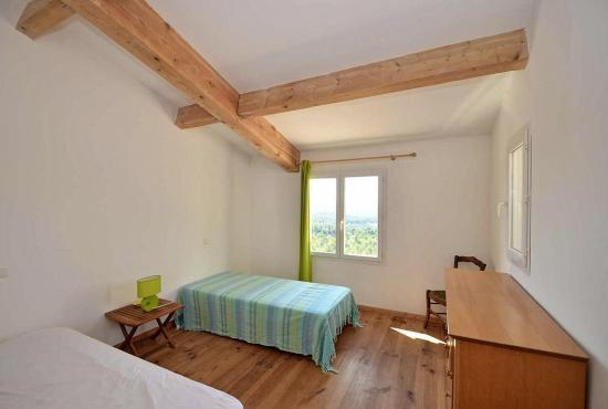 Holiday house in Vitrolles-en-Luberon, Provence-Côte d'Azur -