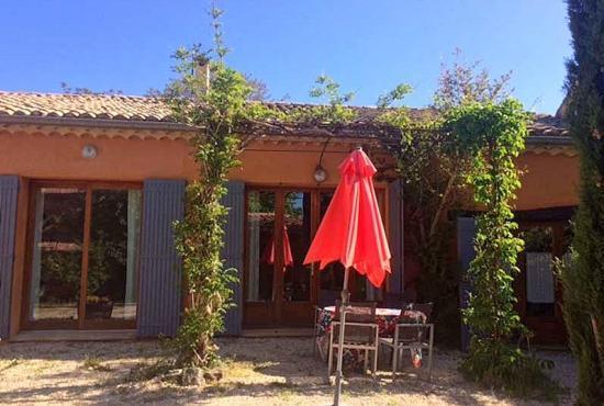 Location de vacances en Mont-Ventoux, Provence-Côte d'Azur -