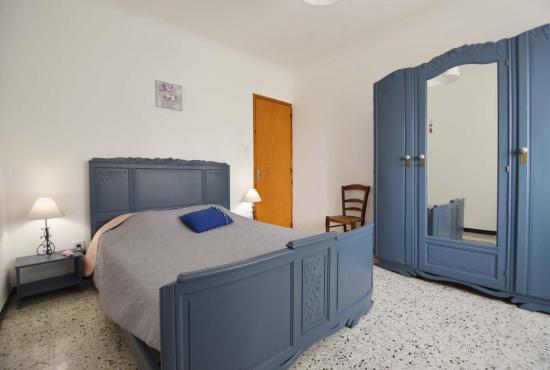 Location de vacances en Caromb, Provence-Côte d'Azur -
