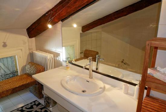 Vakantiehuis in Caderousse, Provence-Côte d'Azur -