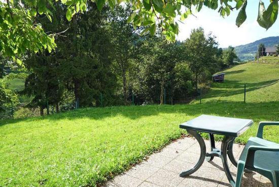 Ferienhaus in  Cornimont, Lothringen -