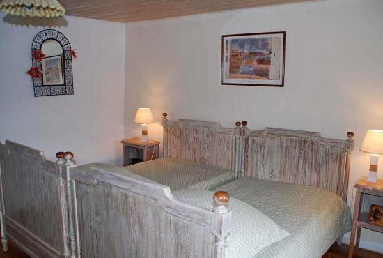 Vakantiehuis in Le Saulcy, Lotharingen -