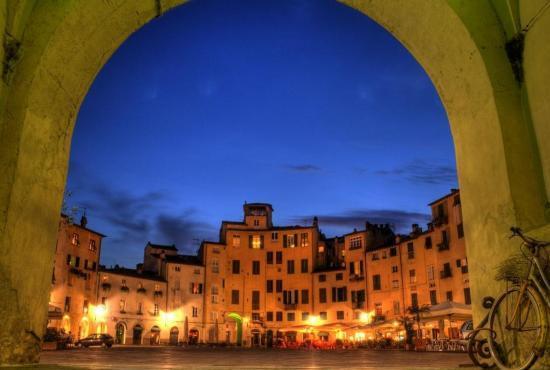Vakantiehuis in San Colombano, Toscane - Lucca