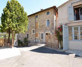 Ferienhaus in Sant'Andrea di Compito mit Pool, in Toskana.