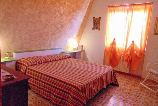 Vakantiehuis in Casacastalda, Umbrië -
