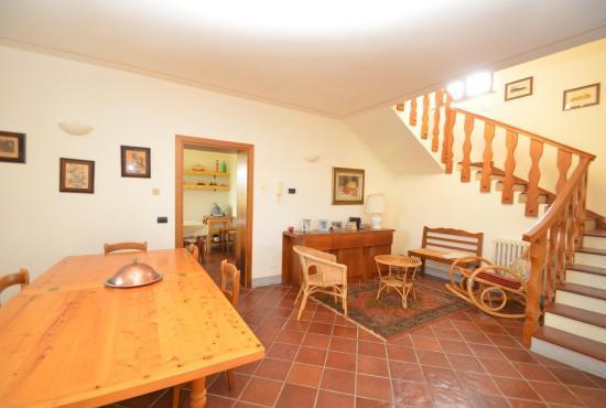 Vakantiehuis in Città della Pieve, Umbrië -