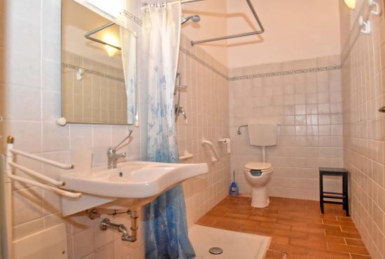 Vakantiehuis in Pontebari, Umbrië -