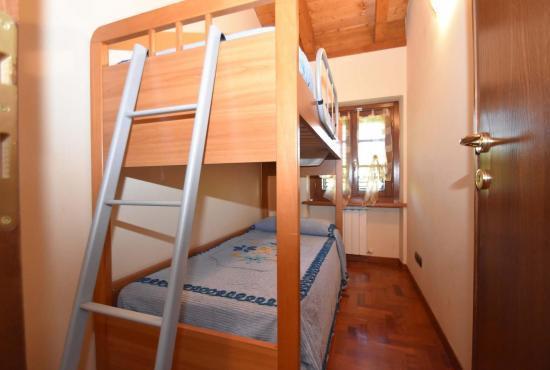 Vakantiehuis in Torgiano, Umbrië -