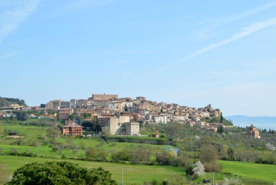 Holiday house in Piazze, Tuscany - Chianciano Terme