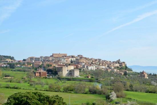 Holiday house in Montepulciano, Tuscany - Chianciano Terme