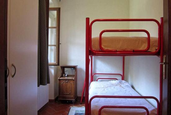 Ferienhaus in  Montecchio, Umbrien -