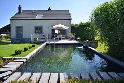 Holiday houses La Roche-en-Ardenne