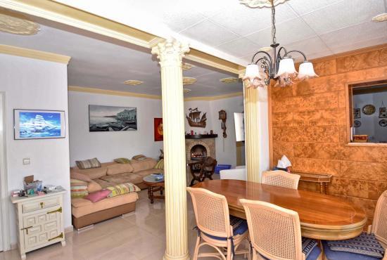 Vakantiehuis in Empuriabrava, Costa Brava -