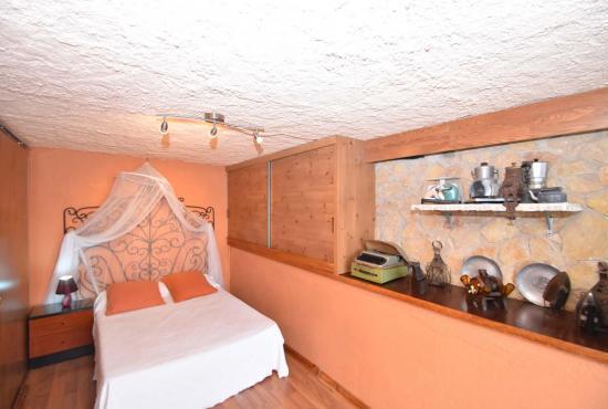 Location de vacances en Lloret de Mar, Costa Brava -