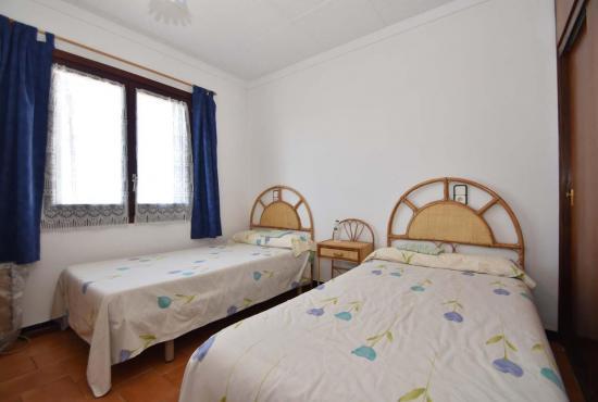 Casa vacanza in L'Escala, Costa Brava -