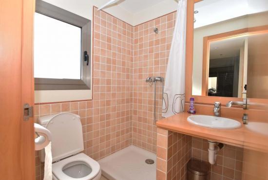 Vakantiehuis in L'Escala, Costa Brava -