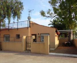 Holiday house in Torredembarra near the sea, in Costa Dorada.