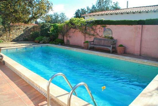 Casa vacanza in Montroig del Camp, Costa Dorada -