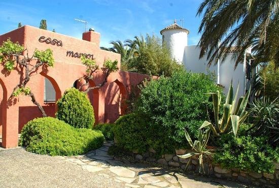 Vakantiehuis in Montroig Bahia, Costa Dorada -