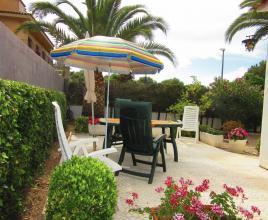 Location de vacances en Costa Dorada en Torredembarra (Espagne)