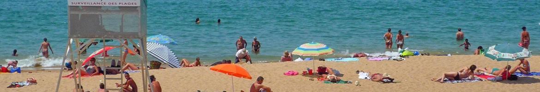 De mooiste vakantiehuizen in les Landes, Aquitaine, vele dichtbij zee