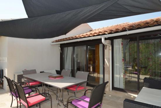 Location de vacances en Le Muy, Provence-Côte d'Azur -
