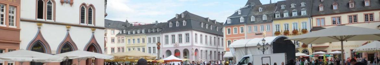 Heerlijke vakantiehuizen in Duitsland