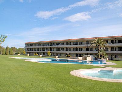 Vakantiehuis in Pals met zwembad, in Costa Brava.