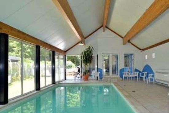 Location de vacances avec piscine en ardennes en barvaux for Camping ardennes avec piscine
