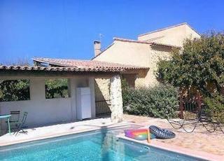 location de vacances avec piscine en provence cte dazur en mazan france - Chambre Avec Piscine Privee France