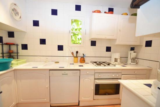 Zomer In Keuken : Nep cookie home decor keuken decor nep voedsel zomer