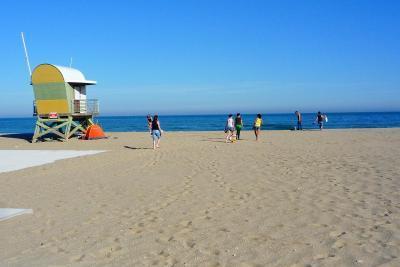 Case vacanze in languedoc roussillon molte ville con for Vacanze a barcellona sul mare