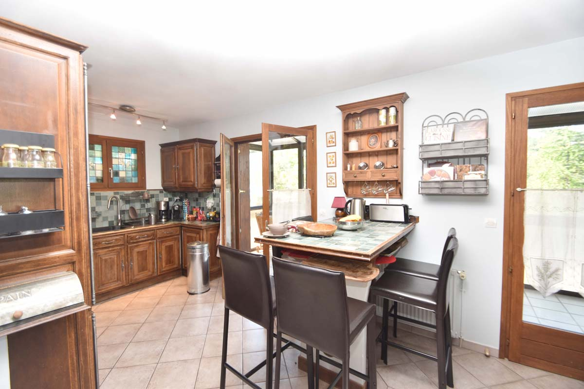 House Design Keuken : Holiday house in barcelonnette to rent in provence côte dazur