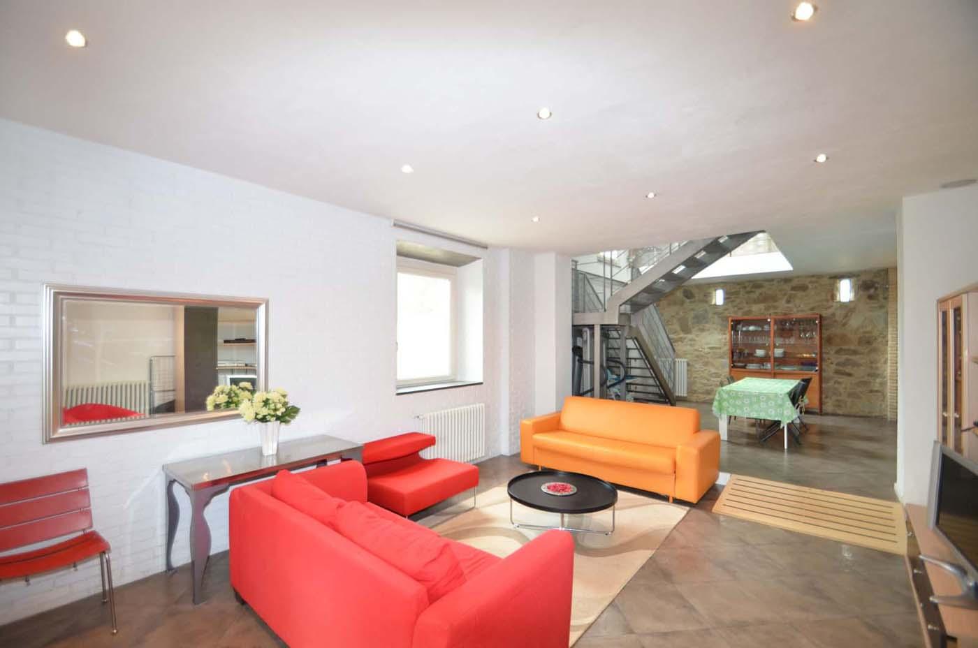 100 Toscana Home Interiors Elegant Toscana In Casa